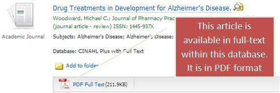 Full-text PDF link