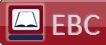 OhioLINK EBC logo
