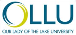 OLLU logo