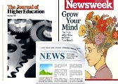 journals-magazines-newspapers image
