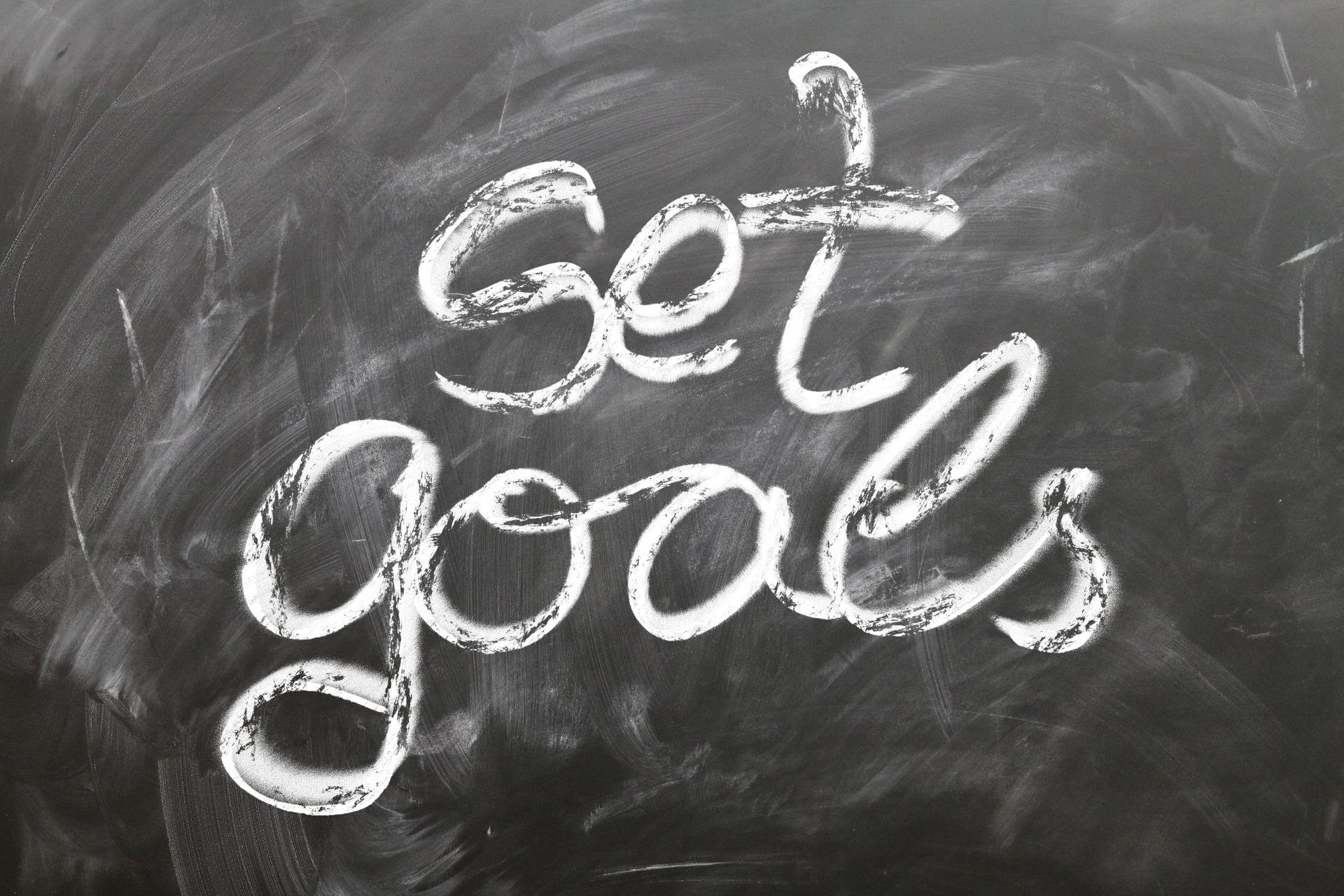 Get Goals Image
