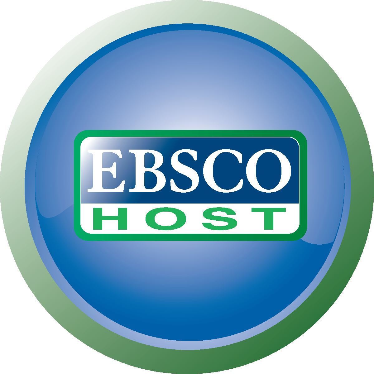 Connect to EBSCO