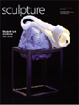 Sculpture cover