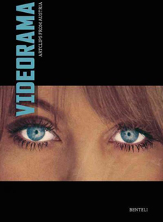 Videorama cover