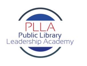 PLLA Logo
