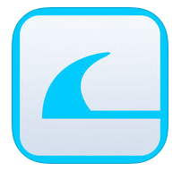 App icon for APA Psychnet