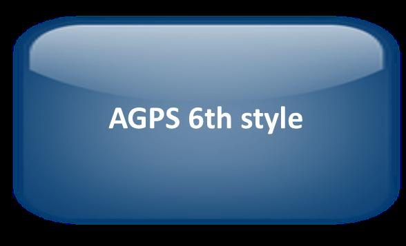 AGPS 6th button