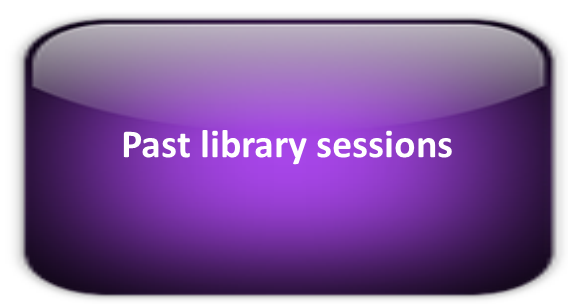 Past library sessions