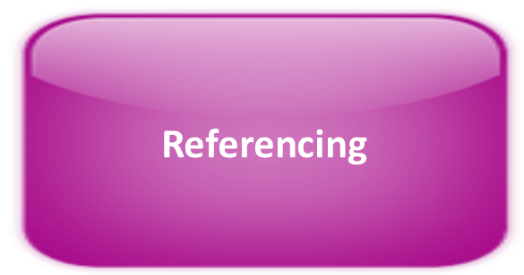 Referencing - ASO link