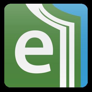 EBSCOhost eBooks app