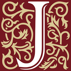 Image of JSTOR app