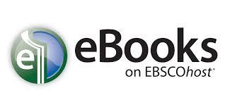 eBooks on Ebscohost