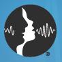 image of ASHA logo