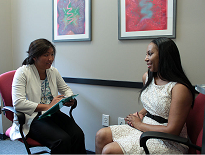 image_of_2women_in_Counseling_session3