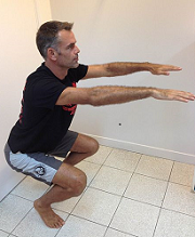 image _of_fitness_Ruffier_Dickson_Test2