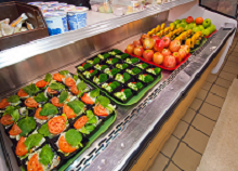image_of_fresh_fruit_and_vegetables_at_high_school2