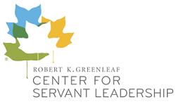 image of Robert K. Greenleaf Center for Servant Leadership2