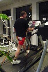 image_of_man_Nordic_walking_on_treadmill3