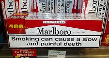 image_of_ Marlboro_Cigarettes_Warning _Label
