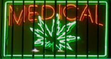 image_of_medical_marijuana_sign3
