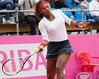 image_of_Serena_Williams_returning_serve2
