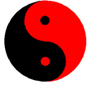 Image_of_red_and_black_Yin_Yang3