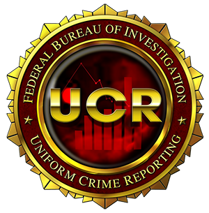 FBI Uniform Crime Report