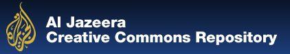 """Al Jazeera Creative Commons Repository"""