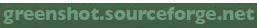 """greenshot.sourceforge.net"""