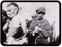 Warsaw Ghetto - Documentaries