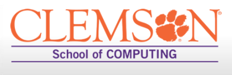Clemson School of Computing
