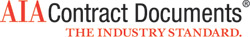 AIA Contract Documents logo