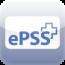 ePSS Icon