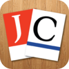Journal Club Icon