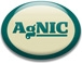 AgNIC Logo
