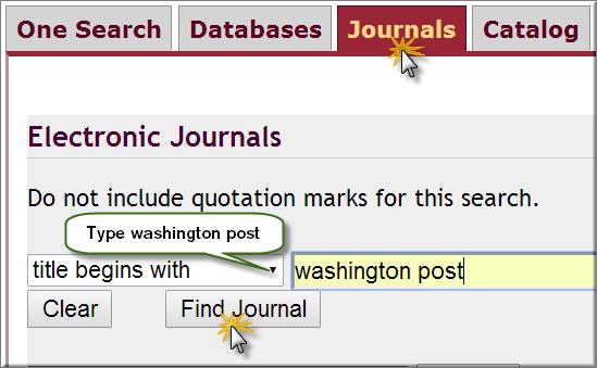 washington_post_lookup