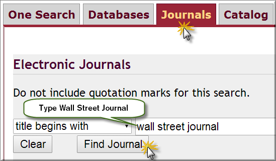 wsj-connect finding-wall-stree-journal