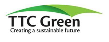 TTC Green