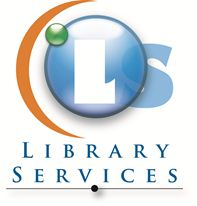 CCS Library Services logo