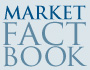 Market Fact Book cover