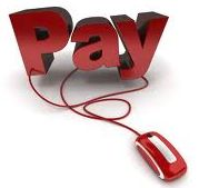 pay library fines online