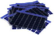 microfiche cards