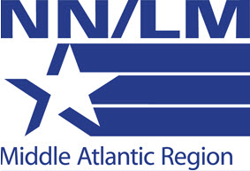 Look For NNLM MAR Logo