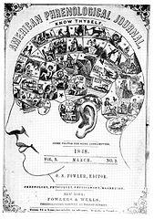 http://en.wikipedia.org/wiki/File:Phrenology-journal.jpg
