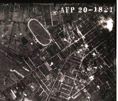 1937 air photo