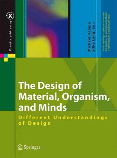 Book cover image.