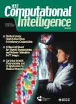 IEEE computational intelligence magazine.