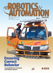 IEEE robotics and automation magazine.