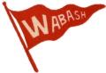 Wabash flag