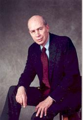 John b. Rees
